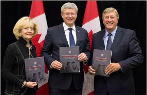 Primeminister_Harper_Caneom